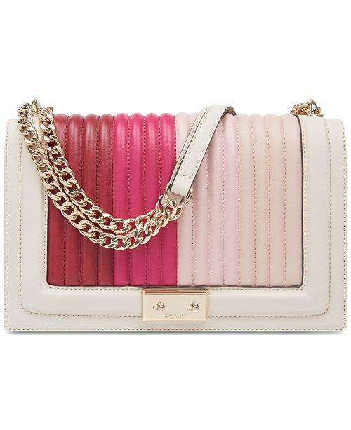 6c500939b9c ... Nine West Inaya Shoulder Bag