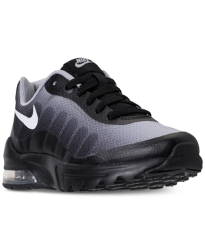 Nike Little Boys' Air...