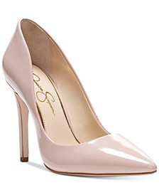 Women's Cassani Pumps, Created for Macy's