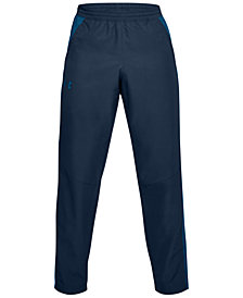 Under Armour Men's Sportstyle Training Pants