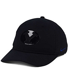 Nike Brigham Young Cougars Col Cap