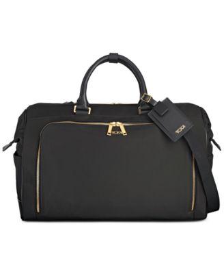 Larkin Annandale Duffel Bag
