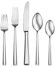 Oneida Pearce 5-Pc. Place Setting