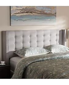 Haldys Headboard Collection, Quick Ship