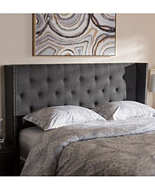 Julina Headboard Collection, Quick Ship