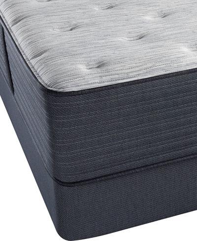 Beautyrest Platinum Preferred Cedar Ridge 14