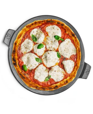 Pizza Stone, Created for Macy's