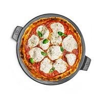 Martha Stewart Collection Pizza Stone Deals