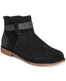 BEARPAW Women's Solstice Booties