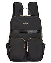 Kipling Sandra Small Backpack
