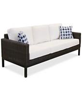 Sunbrella Outdoor Patio Furniture Macy S