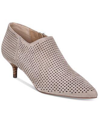Franco Sarto Deepa 2 Boots