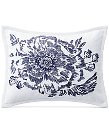"Lauren Ralph Lauren Isadora 12"" x 16"" Decorative Pillow"
