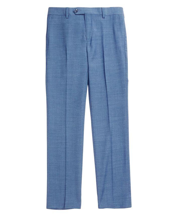 DKNY - Suit Pants, Big Boys