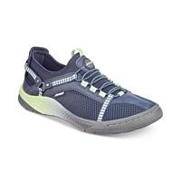 JBU by Jambu JSPORT Tahoe Encore Sneakers Deals