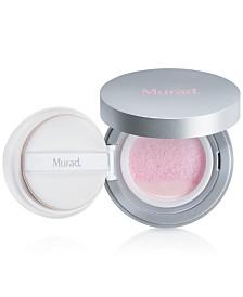 Murad MattEffect Blotting Perfector, 0.4-oz.