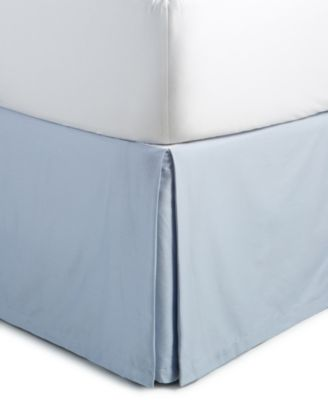 CLOSEOUT!  Marquesa California King Bedskirt, Created for Macy's