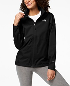 d570247df Womens North Face Clothing & More - Macy's