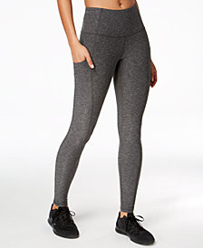 The North Face Motivation High-Waist Active Leggings