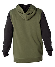 Fox Men's Listless Pullover Hoodie