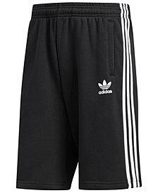 adidas Men's Originals French Terry Shorts