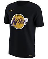 887a62037871 nike kobe - Shop for and Buy nike kobe Online - Macy s