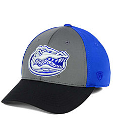 Top of the World Florida Gators Division Stretch Cap