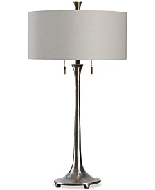 Uttermost Aliso Table Lamp