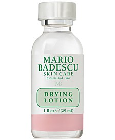 Drying Lotion, 1-oz.