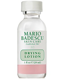 Mario Badescu Drying Lotion, 1-oz.