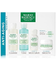 Mario Badescu 5-Pc. Anti-Aging Set