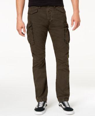 Superdry Core Lite Ripstop Cargo Pants