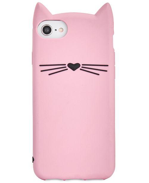 cat phone case iphone 8