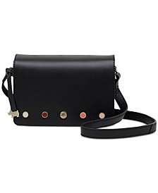 Radley London Hatton Row Mini Crossbody