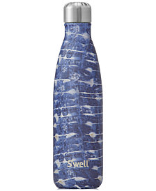S'Well® 17-oz. Ornos Water Bottle