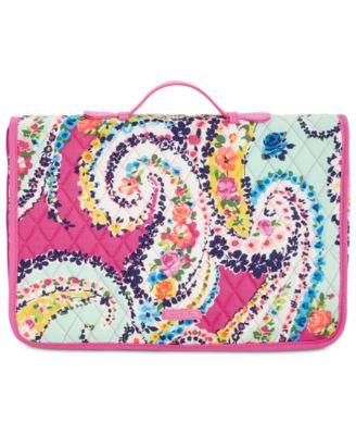 Vera Bradley Ultimate Jewelry Organizer Handbags Accessories