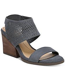 Dr. Scholl's Jasmin Dress Sandals
