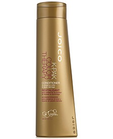 K-PAK  Color Therapy Conditioner, 10.1-oz., from PUREBEAUTY Salon & Spa