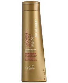 Joico K-PAK  Color Therapy Conditioner, 10.1-oz., from PUREBEAUTY Salon & Spa
