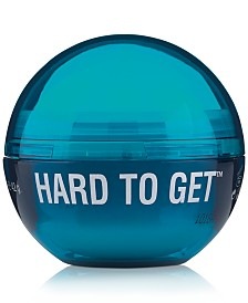 TIGI Bed Head Hard To Get, 1.5-oz., from PUREBEAUTY Salon & Spa