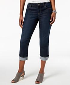 71b5a389786343 Jeans For Women - Macy's