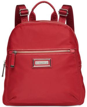 Image of Calvin Klein Belfast Backpack