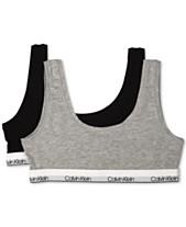 23810a8126 kids bras - Shop for and Buy kids bras Online - Macy s
