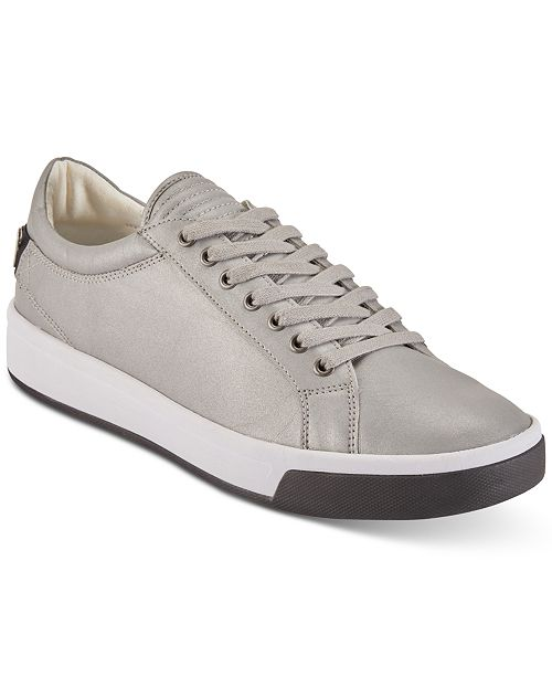 fb4251103bc5 DKNY Men s Samson Lace-Up Sneakers   Reviews - All Men s Shoes - Men ...