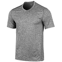 ID Ideology Core Men's Mesh-Back Performance Shirt