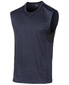 ID Ideology Men's Core Mesh-Back Tank Top, Created for Macy's