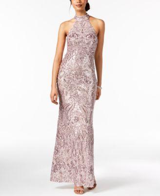 prom dresses for women