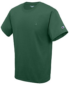 9e4abd1741511 Gym Clothes and Workout Clothes for Men - Macy's