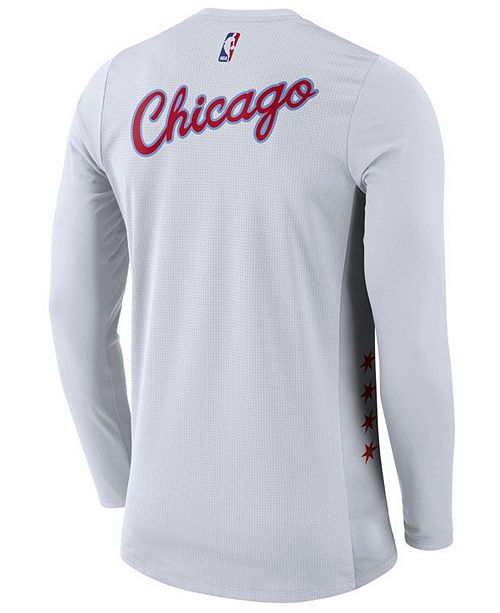 buy chicago city edition jersey