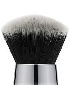 Michael Todd Sonicblend Beauty Round Top Replacement Universal Brush Head No. 10